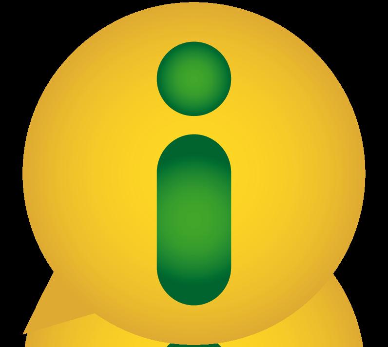 Assessoria de Comunicação para Prefeituras e Câmaras